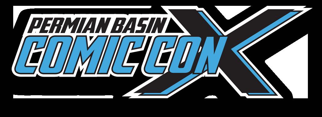 West Texas Fair 2020.Permian Basin Comic Con X West Texas Comic Con